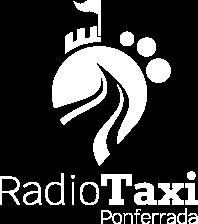 Radio Taxi Logo