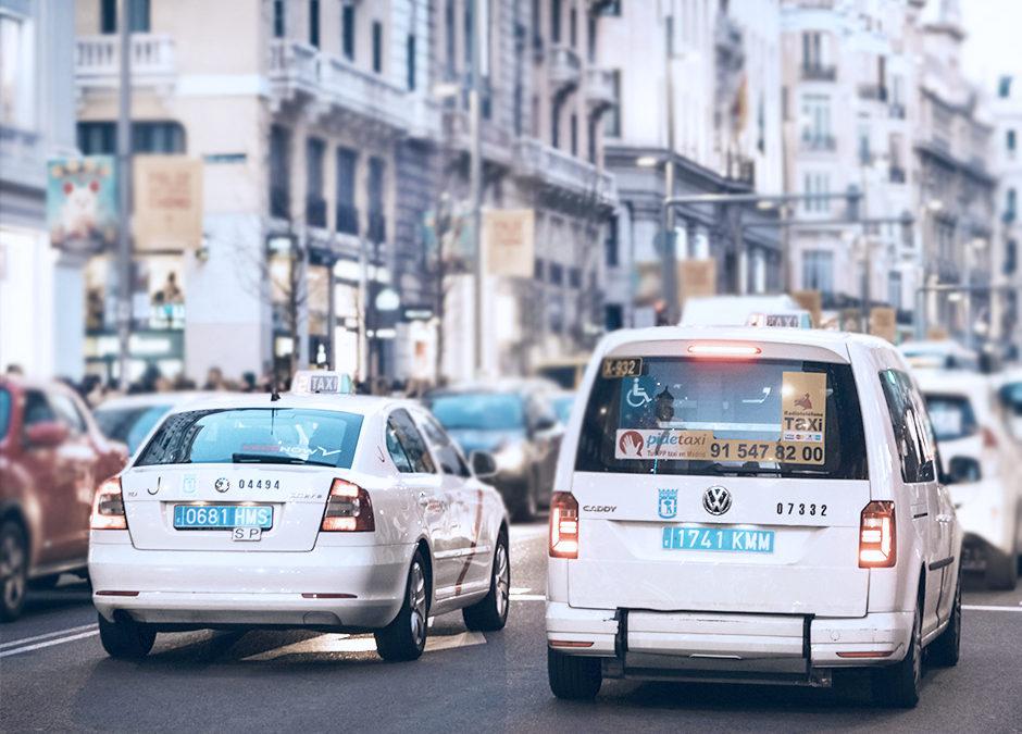 taxis-matriculas-azules